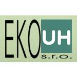 EKO-UH,s.r.o. – logo společnosti