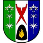 Obecní úřad Řetová – logo společnosti
