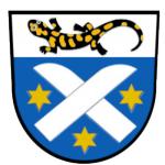 Obecní úřad Řetůvka – logo společnosti