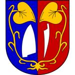Obec Sázava (okres Ústí nad Orlicí) – logo společnosti