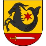 Obecní úřad Semanín – logo společnosti