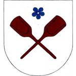 Obec Sobkovice – logo společnosti