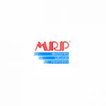 MRP-Informatics, spol. s r.o. (pobočka Zlín) – logo společnosti