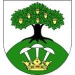 Obecní úřad Stašov – logo společnosti