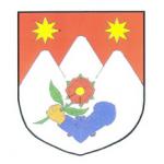 Obecní úřad Studené – logo společnosti
