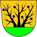 Obec Trnávka – logo společnosti