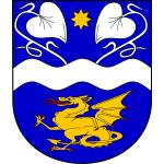 Obec Třebovice – logo společnosti