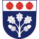 Obecní úřad Třebařov – logo společnosti