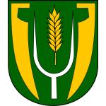 Obecní úřad Vidlatá Seč – logo společnosti