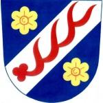 Obec Verměřovice – logo společnosti