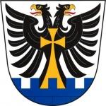 Obec Vračovice-Orlov – logo společnosti