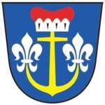 Obecní úřad Vraclav – logo společnosti
