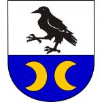 Obecní úřad Vranová Lhota – logo společnosti