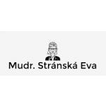 Stránská Eva, Mudr. – logo společnosti