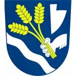 Obecní úřad Žichlínek – logo společnosti