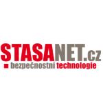 Stasanet s.r.o. - www.Stasanet.cz – logo společnosti