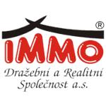 DRS IMMO, a.s. – logo společnosti