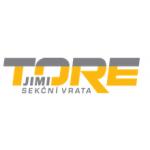 Jimi Tore s. r. o. – logo společnosti