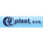 DLplast, s.r.o. – logo společnosti