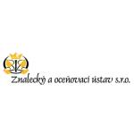 Znalecký a oceňovací ústav, s.r.o. – logo společnosti
