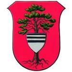 Městský úřad Týniště nad Orlicí – logo společnosti