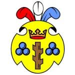 Město Třebechovice pod Orebem – logo společnosti