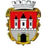 Městský úřad Železnice – logo společnosti