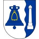 Městys Velký Vřešťov – logo společnosti