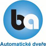 BARI AUTOMATIC s.r.o. – logo společnosti