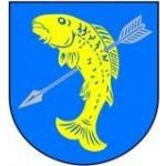 Úřad městyse Častolovice – logo společnosti