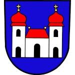 Úřad městyse Machov – logo společnosti