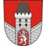Úřad městyse Podhradí – logo společnosti