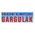 Gargulák René - Chlazení klimatizace Gargulák – logo společnosti