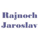 Rajnoch Jaroslav- Instalatérství Plynařství Topenářství – logo společnosti