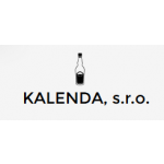 KALENDA, s.r.o. – logo společnosti