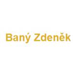 Baný Zdeněk – logo společnosti
