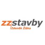 Žiška Zdeněk - kovozámečnictví – logo společnosti