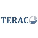 Svadbík Jindřich - TERACO – logo společnosti
