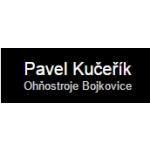 Kučeřík Pavel, Mgr. – logo společnosti