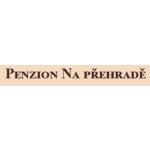 Půlkrábek Michal - Restaurace Na Přehradě – logo společnosti