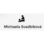 Svadbíková Michaela – logo společnosti