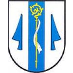 Obecní úřad Běchary – logo společnosti