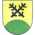 Obec Batňovice – logo společnosti