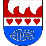 Obecní úřad Borovnice u Rychnova nad Kněžnou – logo společnosti