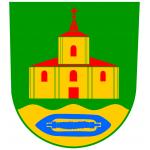 OBEC Bystré – logo společnosti