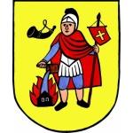 Obec Černíkovice – logo společnosti