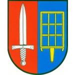 Obec Cerekvice nad Bystřicí – logo společnosti