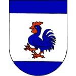 Obecní úřad Dobrá Voda u Hořic – logo společnosti