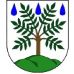 Obecní úřad Deštné v Orlických horách – logo společnosti