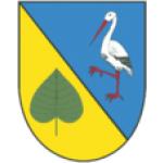 Obec Dobřenice – logo společnosti